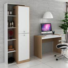 EC000013816---Conjunto-Home-Office-Alemanha-Branco