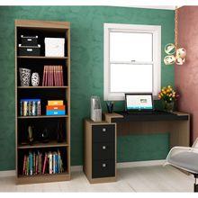 EC000013818---Conjunto-Home-Office-Austria-Preto