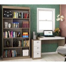 EC000013821---Conjunto-Home-Office-Dinamarca-Branco