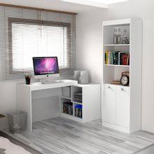 EC000013829---Conjunto-Home-Office-Malta-Branco