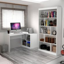 EC000013833---Conjunto-Home-Office-Suecia-Branco