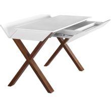 escrivaninha-para-escritorio-1-gaveta-em-madeira-studio-branco-e-marrom-c-EC000028116