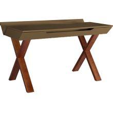 escrivaninha-para-escritorio-1-gaveta-em-madeira-studio-marrom-claro-e-marrom-a-EC000028117