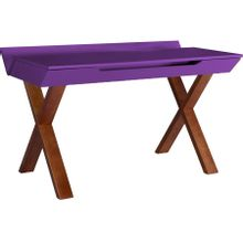 escrivaninha-para-escritorio-1-gaveta-em-madeira-studio-roxo-e-marrom-a-EC000028118