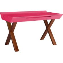escrivaninha-para-escritorio-1-gaveta-em-madeira-studio-rosa-e-marrom-a-EC000028119