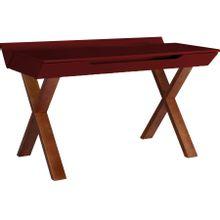 escrivaninha-para-escritorio-1-gaveta-em-madeira-studio-bordo-e-marrom-a-EC000028120