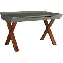 escrivaninha-para-escritorio-1-gaveta-em-madeira-studio-cinza-e-marrom-a-EC000028122