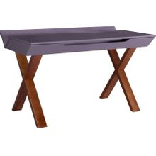 escrivaninha-para-escritorio-1-gaveta-em-madeira-studio-lilas-e-marrom-a-EC000028123