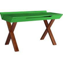escrivaninha-para-escritorio-1-gaveta-em-madeira-studio-verde-e-marrom-a-EC000028125