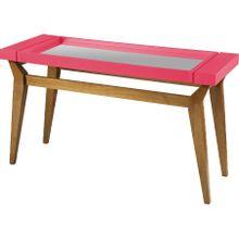 aparador-com-espelho-para-sala-em-madeira-macica-crystal-rosa-e-marrom-a-EC000028141