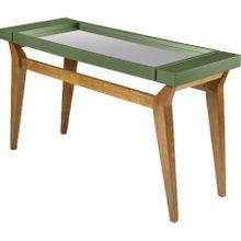 aparador-com-espelho-para-sala-em-madeira-macica-crystal-verde-escuro-e-marrom-a-EC000028144