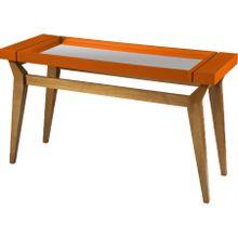 aparador-com-espelho-para-sala-em-madeira-macica-crystal-laranja-e-marrom-a-EC000028147