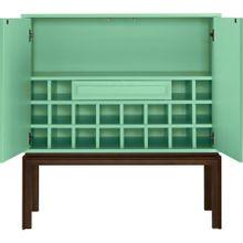 adega-para-20-garrafas-em-madeira-com-2-portas-quartzo-verde-agua-b-EC000028180