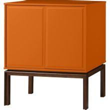 adega-para-20-garrafas-em-madeira-com-2-portas-quartzo-laranja-d-EC000028181