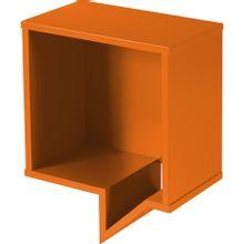 nicho-quadrado-cartoon-em-mdf-laranja-a-EC000028217