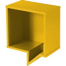 nicho-quadrado-cartoon-em-mdf-amarelo-a-EC000028219