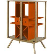 adega-para-12-garrafas-em-madeira-com-2-portas-mystic-laranja-e-marrom-claro-a-EC000028264