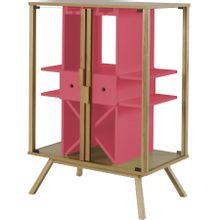 adega-para-12-garrafas-em-madeira-com-2-portas-mystic-rosa-e-marrom-claro-a-EC000028265