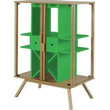 adega-para-12-garrafas-em-madeira-com-2-portas-mystic-verde-e-marrom-claro-a-EC000028275