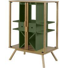 adega-para-12-garrafas-em-madeira-com-2-portas-mystic-verde-petroleo-e-marrom-claro-a-EC000028276