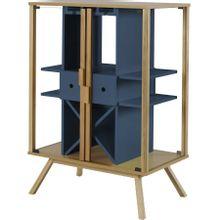 adega-para-12-garrafas-em-madeira-com-2-portas-mystic-azul-marinho-e-marrom-claro-a-EC000028277