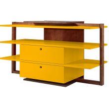 rack-para-tv-de-ate-55--em-madeira-easy-amarelo-e-marrom-a-EC000028282
