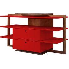 rack-para-tv-de-ate-55--em-madeira-easy-vermelho-e-marrom-a-EC000028283