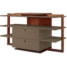 rack-para-tv-de-ate-55--em-madeira-easy-marrom-a-EC000028285