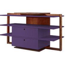 rack-para-tv-de-ate-55--em-madeira-easy-roxo-e-marrom-a-EC000028286