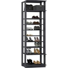 estante-modular-para-closet-em-mdp-clothes-1009-grafite-d-EC000024935