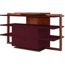 rack-para-tv-de-ate-55--em-madeira-easy-bordo-e-marrom-a-EC000028288