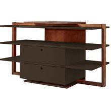 rack-para-tv-de-ate-55--em-madeira-easy-marrom-escuro-a-EC000028289