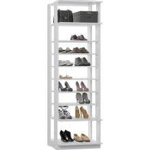 estante-modular-para-closet-em-mdp-clothes-1009-branca-c-EC000024936