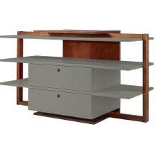 rack-para-tv-de-ate-55--em-madeira-easy-cinza-e-marrom-a-EC000028290
