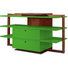 rack-para-tv-de-ate-55--em-madeira-easy-verde-e-marrom-a-EC000028293