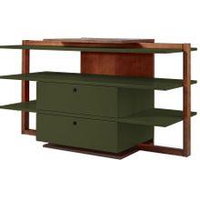 rack-para-tv-de-ate-55--em-madeira-easy-verde-militar-e-marrom-a-EC000028294