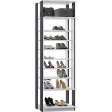 estante-modular-para-closet-em-mdp-clothes-1009-branca-e-grafite-c-EC000024937