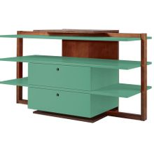 rack-para-tv-de-ate-55--em-madeira-easy-verde-claro-e-marrom-a-EC000028296