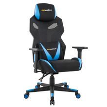 EC000013998---Cadeira-Gamer-Pro-Z-Azul--1-.png