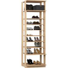 estante-modular-para-closet-em-mdp-clothes-1009-bege-claro-d-EC000024938