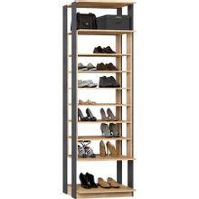estante-modular-para-closet-em-mdp-clothes-1009-bege-claro-e-grafite-d-EC000024939