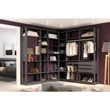 guarda-roupa-closet-2-portas-e-3-gavetas-clothes-9001-em-mdp-grafite-c-EC000024940