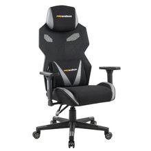 EC000013999---Cadeira-Gamer-Pro-Z-Cinza--4-.png