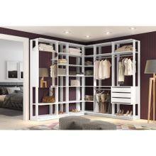 guarda-roupa-closet-2-portas-e-3-gavetas-clothes-9001-em-mdp-branco-c-EC000024941