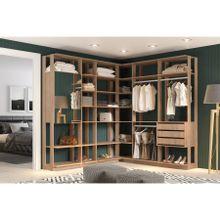 guarda-roupa-closet-2-portas-e-3-gavetas-clothes-9001-em-mdp-bege-claro-c-EC000024943