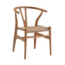 cadeira-valentina-madeira-clara-a-EC000014012