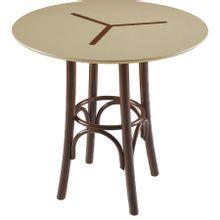 mesa-bistro-redonda-em-madeira-opzione-marrom-escuro-e-bege-80x80cm-a-EC000028318