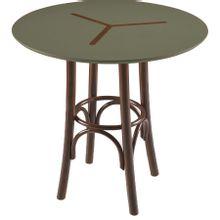 mesa-bistro-redonda-em-madeira-opzione-marrom-escuro-e-cinza-80x80cm-a-EC000028319