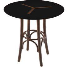 mesa-bistro-redonda-em-madeira-opzione-marrom-escuro-e-preta-80x80cm-a-EC000028320