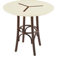 mesa-bistro-redonda-em-madeira-opzione-marrom-escuro-e-branca-80x80cm-a-EC000028321